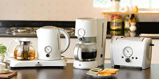 small appliances for small kitchens best small kitchen appliances pictures liltigertoo com