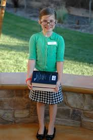 librarian costume halloween pinterest librarian costume