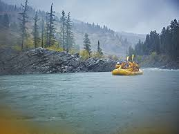 the ultimate snake river whitewater rafting adventure in super