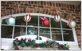 porch ornaments fancy design ideas from my front porch to yours