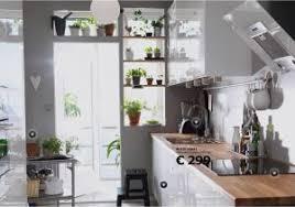 simulateur de cuisine ikea ikea cuisine simulateur beau mervéilléux tapis de cuisine ikea