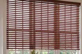dayblinds a nottingham based window blinds manufacturer offering