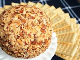 place cheeseball orders for thanksgiving by nov 14 wslm radio