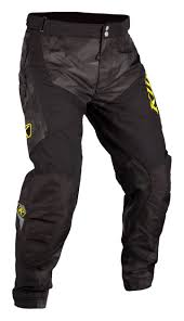 over the boot motocross pants klim dakar in the boot pants revzilla