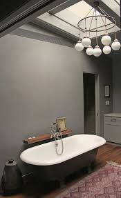 new bright bathroom ceiling lights bathroom ideas