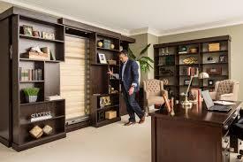 sliding bookcase murphy bed sliding bookcase library murphy bed furniture pinterest murphy