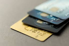 best prepaid debit card with no monthly fee debit card rewards programs list of cards tips types of programs