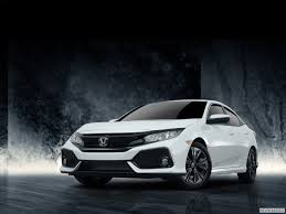lexus san diego specials 2017 honda civic for sale near san diego honda of el cajon