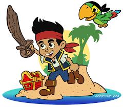 jake neverland pirates dancing pirates jake joy jungle