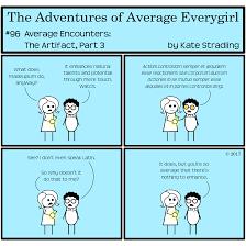 writing archives kate stradling