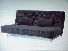 comfy sofa beds for sale sofa bed ikea sofa bed pinterest comfortable sofa twin