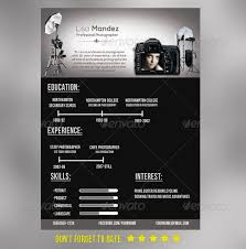 modern resume templates free download psd effects professional resume template cover letter for ms word modern