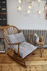 Baby Furniture Rocking Chair Best 20 Ercol Rocking Chair Ideas On Pinterest Neutral