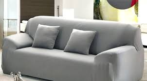 Sofa Slipcovers With Separate Cushions Awesome Individual 3 Piece T Cushion Sofa Slipcover Tags T