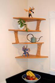 download wood corner bookshelf plans free detail master wood