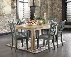 beautiful rustic dining room table gallery room design ideas
