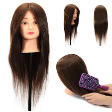 ideas for hairstyles for damaged edges used ebay hair beanstalk thinning edges by beauty damned hair