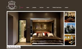 Home Design Websites Home Interior Design Websites Interior Design - Interior design ideas website