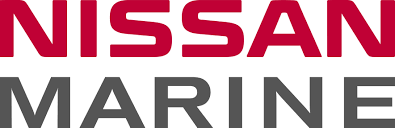 nissan logo fuel tanks and hoses