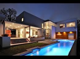 archetectural designs architectural designs architectural