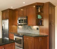 kitchen rev ideas kitchen corner cabinet ideas unique rev a shelf kitchen blind