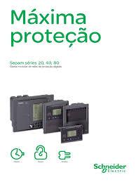 panorama maxima protecao sepam 02 09 pdf