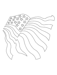 coloring pages of independence day of india independence day coloring pages independence day firecracker on