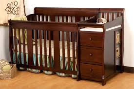 Changing Tables Cheap Baby Changing Table Dresser White Changing Table Baby Changing
