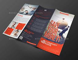 15 premium corporate brochure templates