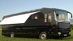 volkner rv in pictures have you ever seen a recreational vehicle like this