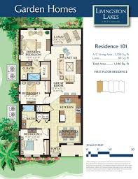 better homes and gardens house plans homes and gardens house plans