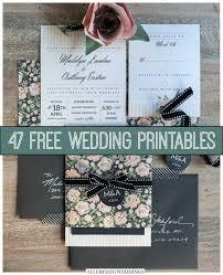 cheap wedding invitations designs sophisticated cheap wedding invitations bulk with photo