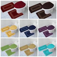 bath mats set best 25 bath rugs mats ideas on towel rug bath mat