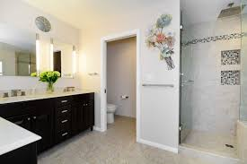 bathroom design magnificent mini bathroom design bathroom