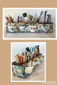best 25 mosaic ideas ideas on pinterest mosaic mosaics and
