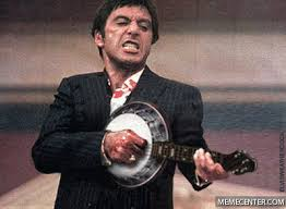 Scarface Meme - scarface memes best collection of funny scarface pictures