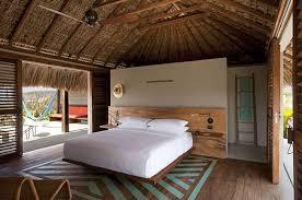 chambre d hotel design tour du monde des plus belles décos d hôtel visitedeco