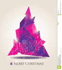 merry christmas modern modern christmas cards 025 03 christmas pinterest modern