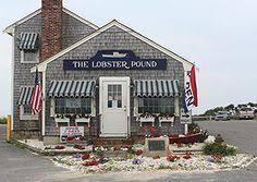 Lobster Barn Abington Ma Pin By Donna On My Massachusetts Pinterest