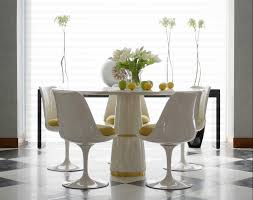 new ebook by boca do lobo best luxury pieces for your dining room