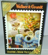 25 wallace gromit games ideas wallace