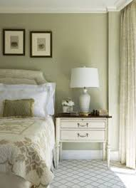 Green Wall Bedroom by Walls Are Restoration Hardware Silver Sage Gray Green Blue