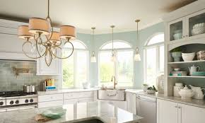 Bathroom Ceiling Lights Ideas Ceiling Led Kitchen Light Fixtures Kitchen Lighting Ideas Small