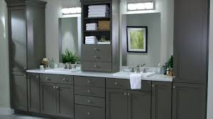 martha stewart bathroom ideas cabinet luxury martha stewart cabinets design martha stewart