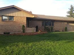 hardwood floors upstairs spokane valley estate spokane