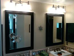 Bathroom Vanity Light With Outlet Home Design Ideas - Bathroom vanity light with outlet and switch