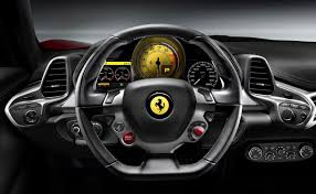 how much is 458 italia 458 italia 2009 review by car magazine