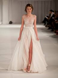 wedding dresses to rent 17 best images about wedding dresses for rent on vera