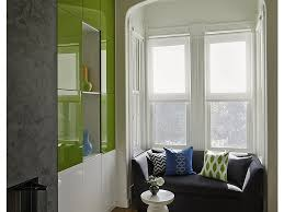 70 sensational ikea living room ideas living room ribbon windows