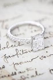 engagement ring brands 10 engagement ring designers you must see engagement ring and